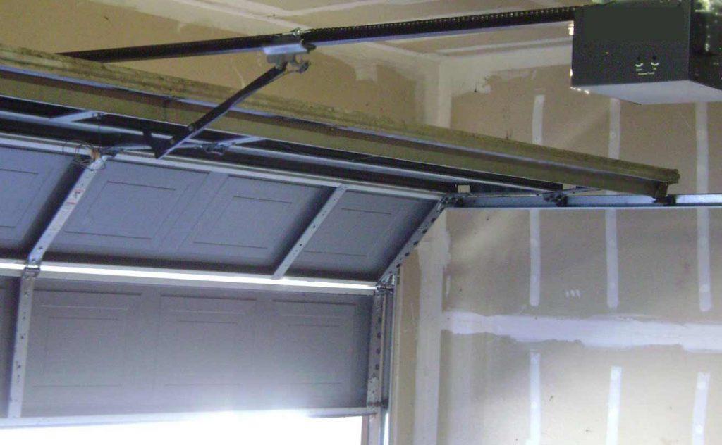 moter garazoportas garage door opener thessaloniki qss.net.gr
