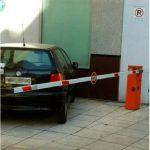 bares mpares parking thessaloniki evosmos makedonia qss topothethsh