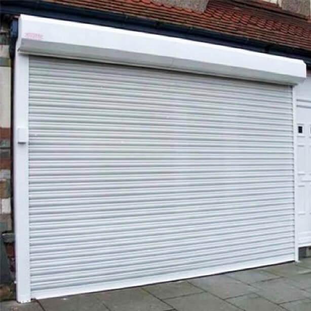 gkarazoportes lamarinas rola asfaleias qss garage door