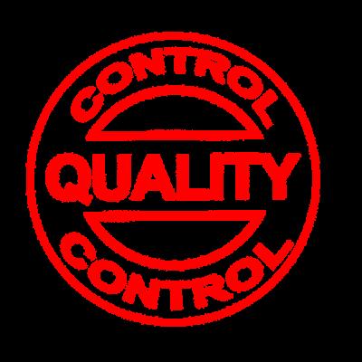 quality control qss rola asfaleias garazoportes automatismoi kagkela asfaleias evosmos thessaloniki makedonia